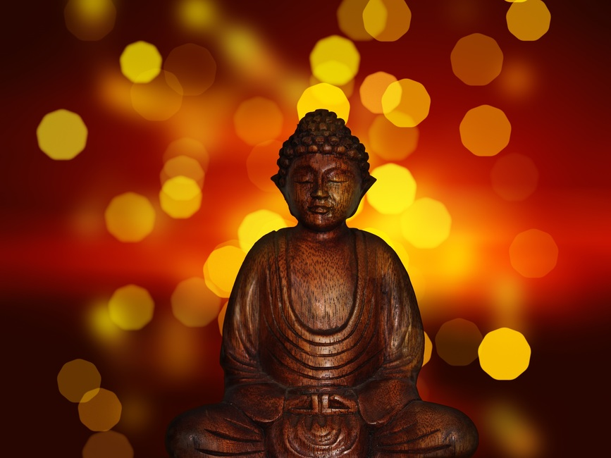 Mindfulness Den Haag
